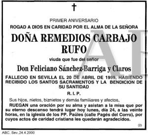 feliciano-sanchez-barriga-viuda-2000