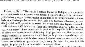 geografia-espana-mellado-1845