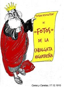 rey-melchor
