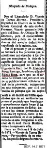 capellanias-higuera-1871-2