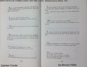 carmen-conde-2