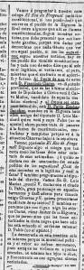 disputa-politica-higuera-1880-01