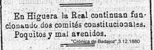 disputa-politica-higuera-1880-02