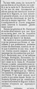 disputas-politicas-1881-01