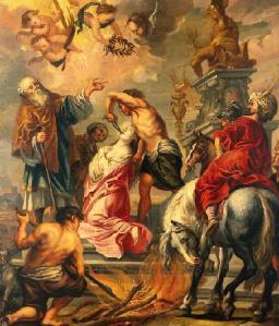 santa-apolonia