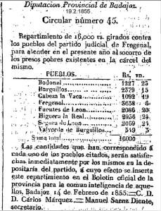 socorro-presos-1855