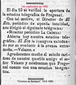 telegrafo-fregenal-1880